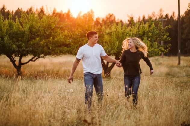 GW1 5732 Seattle and Snohomish Wedding and Engagement Photography by GSquared Weddings Photography