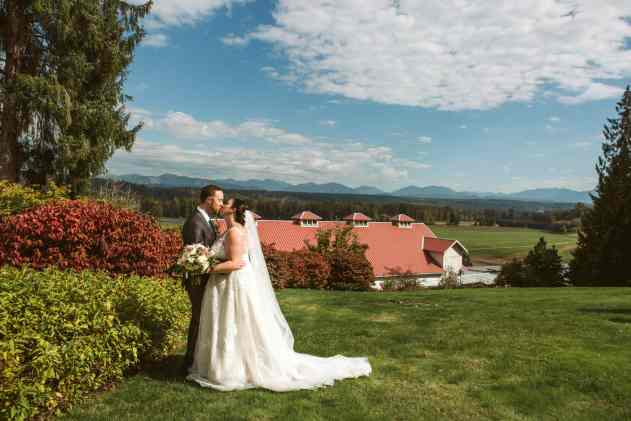 GW1 9457 scaled Seattle and Snohomish Wedding and Engagement Photography by GSquared Weddings Photography