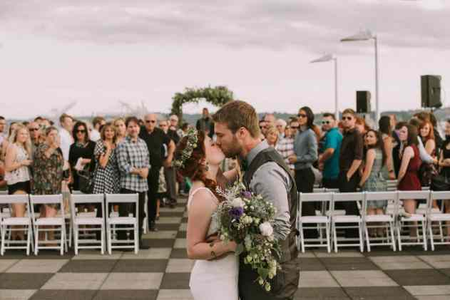 IMG 0911 001 scaled Seattle and Snohomish Wedding and Engagement Photography by GSquared Weddings Photography