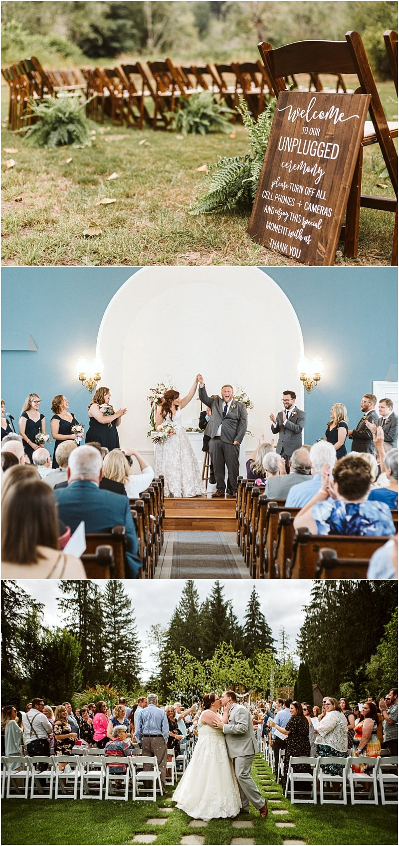 snohomish wedding photo 6946 Seattle and Snohomish Wedding and Engagement Photography by GSquared Weddings Photography
