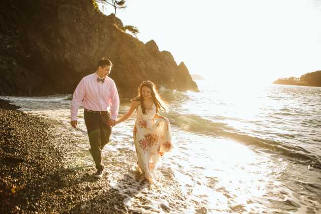 GSWK3362 Seattle and Snohomish Wedding and Engagement Photography by GSquared Weddings Photography