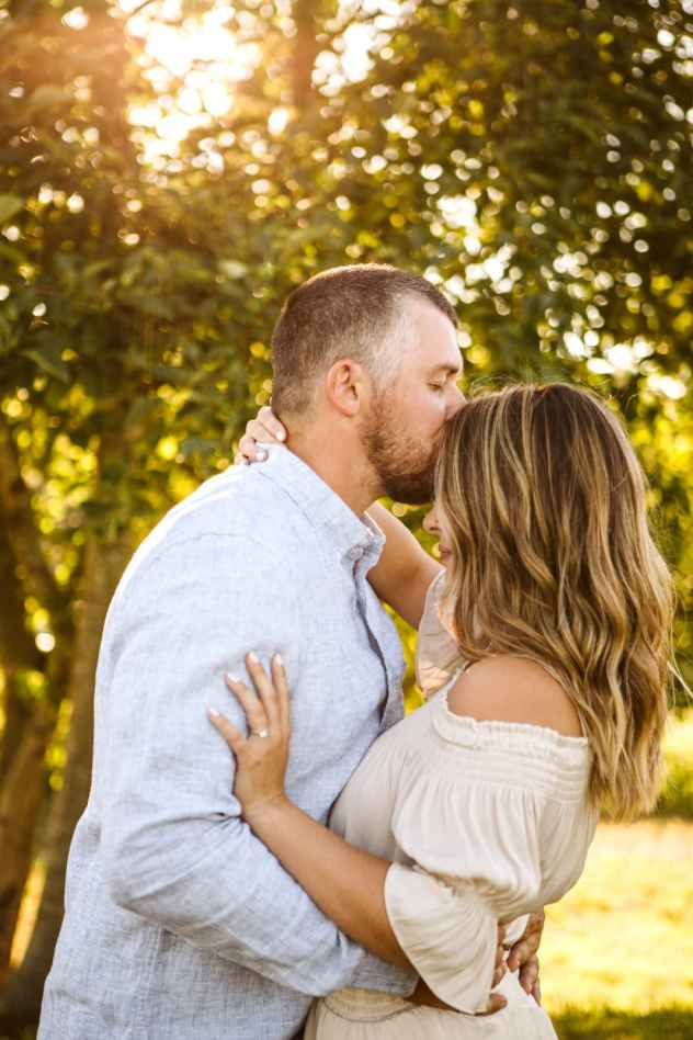 GSWK7131 Seattle and Snohomish Wedding and Engagement Photography by GSquared Weddings Photography