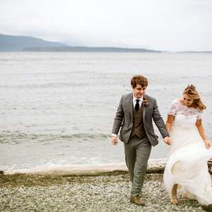 elopements in washington state