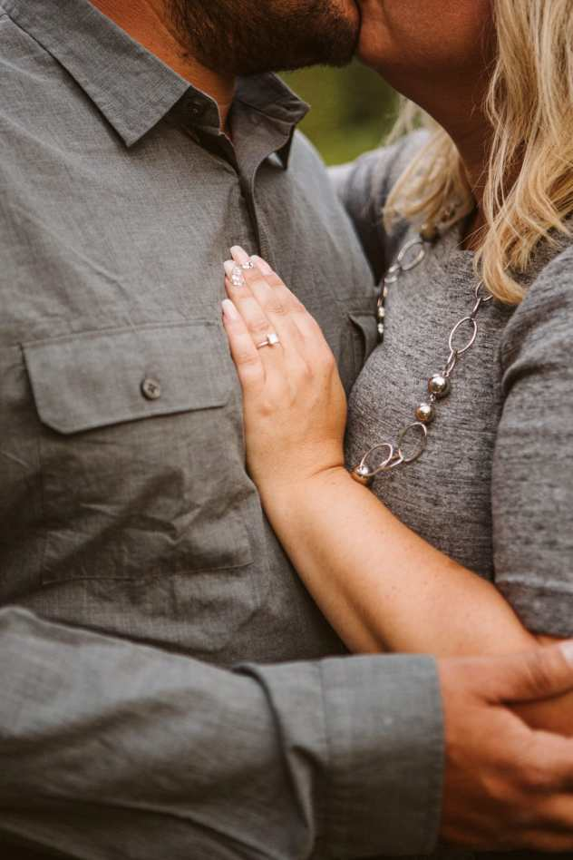 GSWK8835 Seattle and Snohomish Wedding and Engagement Photography by GSquared Weddings Photography