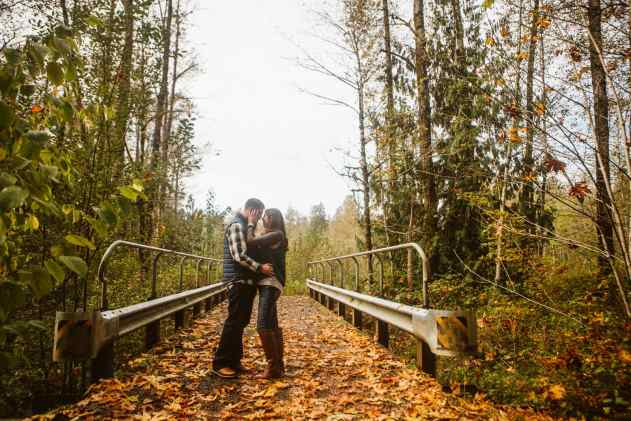 GW1 2391 Seattle and Snohomish Wedding and Engagement Photography by GSquared Weddings Photography