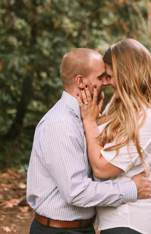 GW1 6686 Seattle and Snohomish Wedding and Engagement Photography by GSquared Weddings Photography