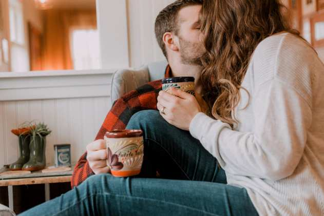 GW1 9202 Seattle and Snohomish Wedding and Engagement Photography by GSquared Weddings Photography