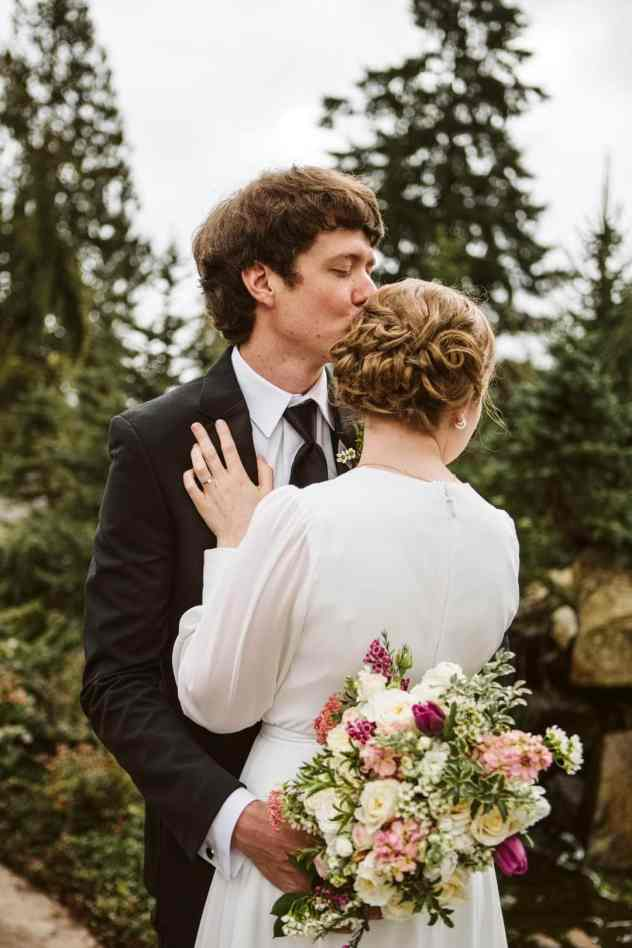 FB IMG 1616302166592 Seattle and Snohomish Wedding and Engagement Photography by GSquared Weddings Photography