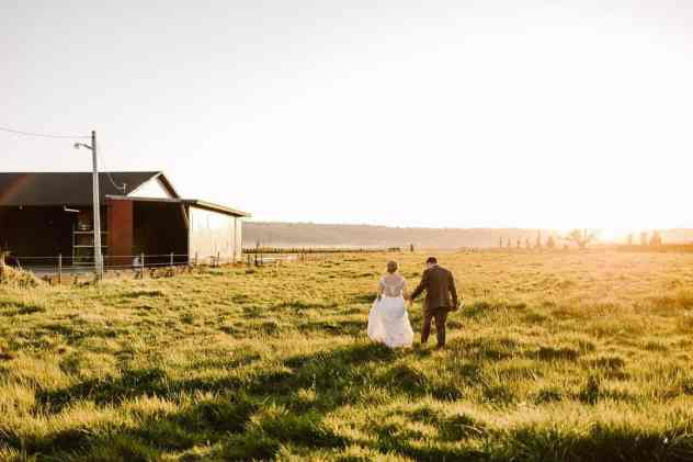 IMG 20210418 004354 784 Seattle and Snohomish Wedding and Engagement Photography by GSquared Weddings Photography