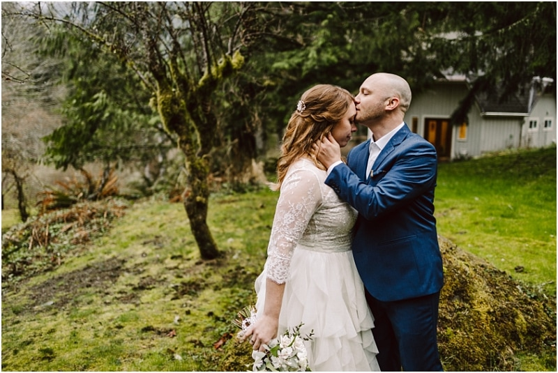 snohomish wedding photo 7231 Seattle and Snohomish Wedding and Engagement Photography by GSquared Weddings Photography