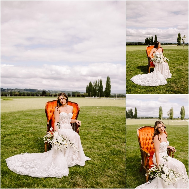 snohomish wedding photo 7307d Seattle and Snohomish Wedding and Engagement Photography by GSquared Weddings Photography