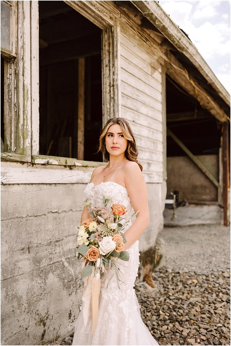 snohomish wedding photo 7321 Seattle and Snohomish Wedding and Engagement Photography by GSquared Weddings Photography