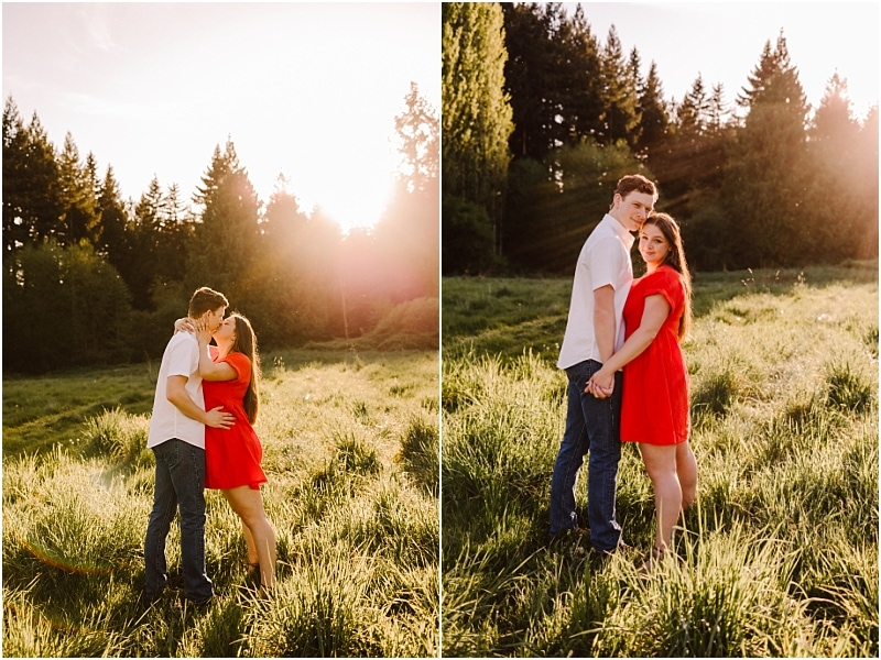 snohomish wedding photo 7356 Seattle and Snohomish Wedding and Engagement Photography by GSquared Weddings Photography