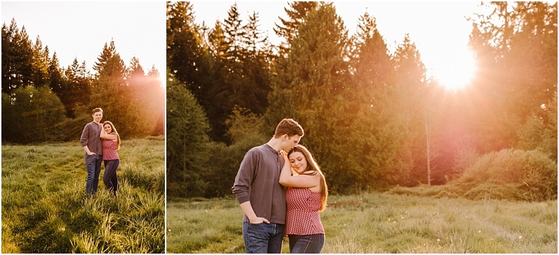 snohomish wedding photo 7360 Seattle and Snohomish Wedding and Engagement Photography by GSquared Weddings Photography