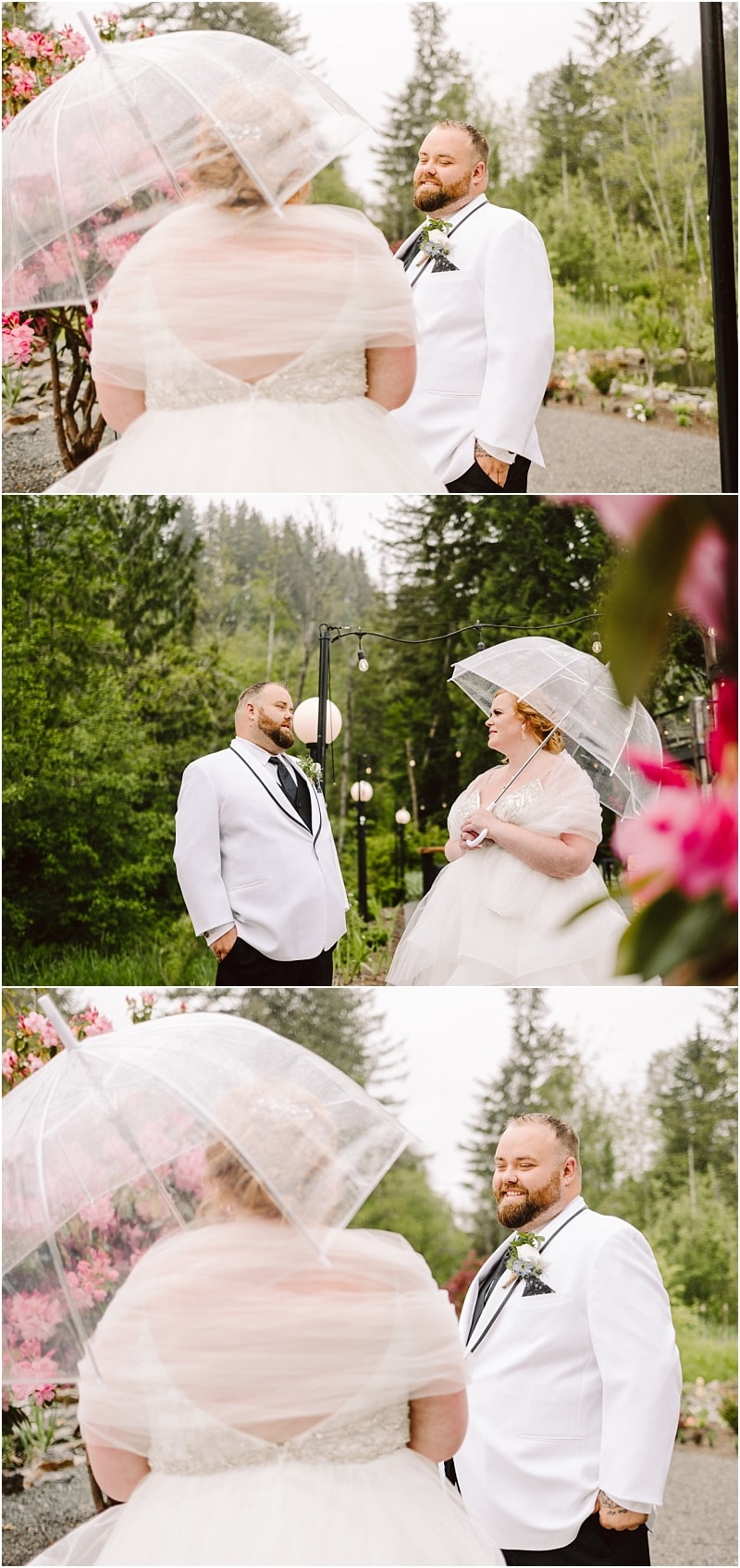 snohomish wedding photo 7637 Seattle and Snohomish Wedding and Engagement Photography by GSquared Weddings Photography