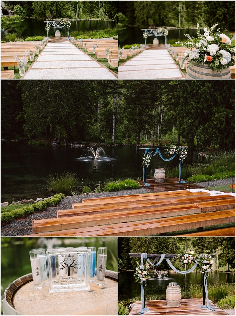 snohomish wedding photo 7645 Seattle and Snohomish Wedding and Engagement Photography by GSquared Weddings Photography