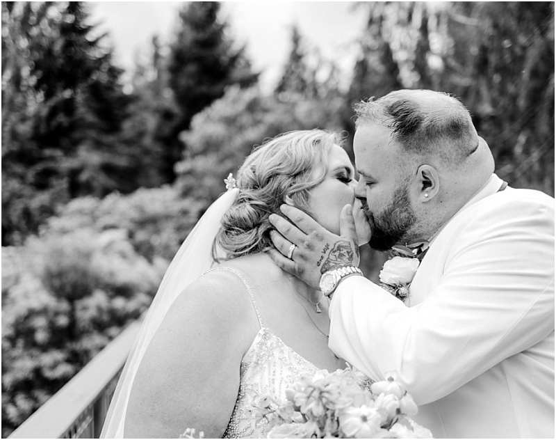 snohomish wedding photo 7663 Seattle and Snohomish Wedding and Engagement Photography by GSquared Weddings Photography