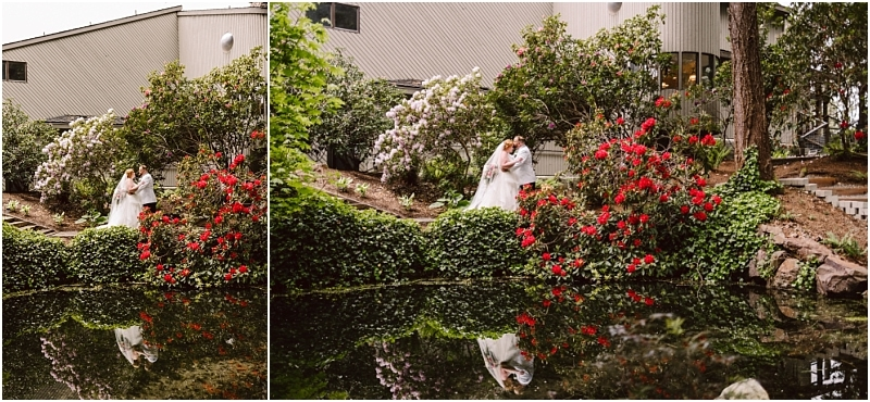 snohomish wedding photo 7665 Seattle and Snohomish Wedding and Engagement Photography by GSquared Weddings Photography