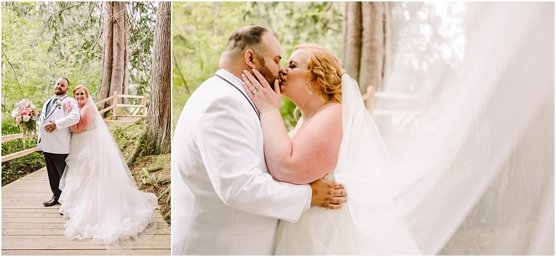 snohomish wedding photo 7667 Seattle and Snohomish Wedding and Engagement Photography by GSquared Weddings Photography