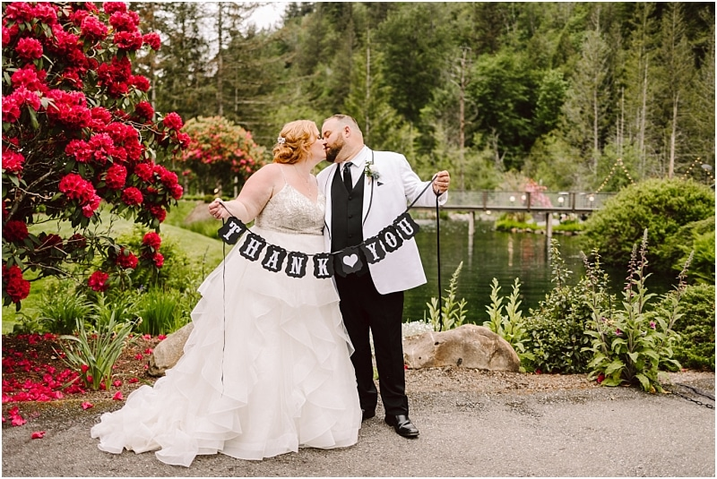 snohomish wedding photo 7705 Seattle and Snohomish Wedding and Engagement Photography by GSquared Weddings Photography
