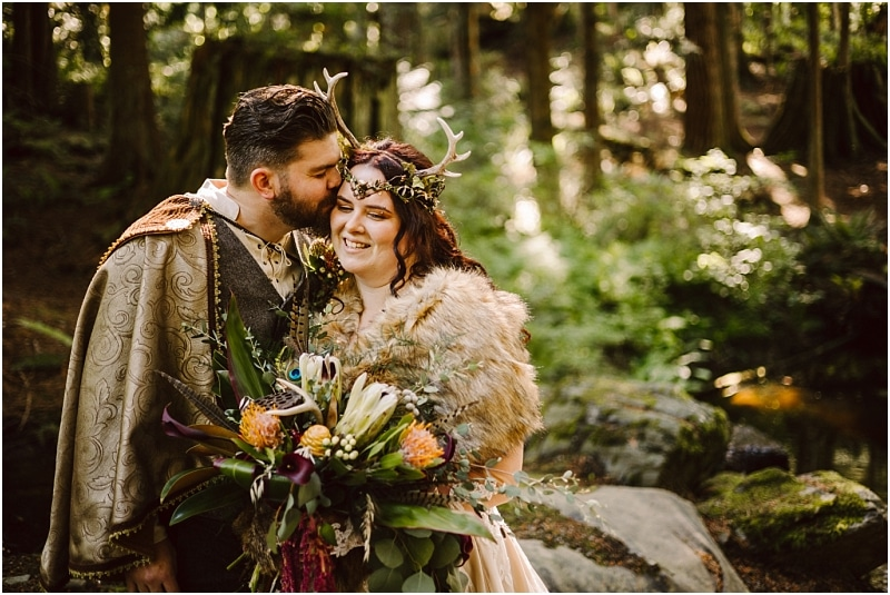 snohomish wedding photo 7715 Seattle and Snohomish Wedding and Engagement Photography by GSquared Weddings Photography