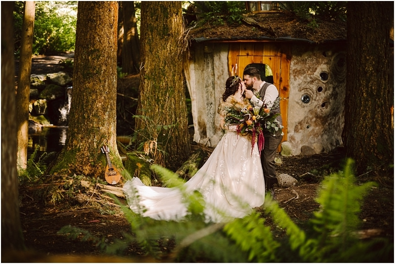 snohomish wedding photo 7719 Seattle and Snohomish Wedding and Engagement Photography by GSquared Weddings Photography