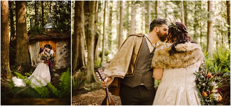 snohomish wedding photo 7720 Seattle and Snohomish Wedding and Engagement Photography by GSquared Weddings Photography