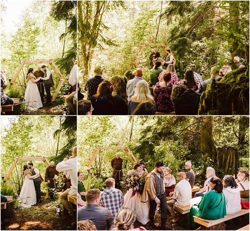 snohomish wedding photo 7755 Seattle and Snohomish Wedding and Engagement Photography by GSquared Weddings Photography
