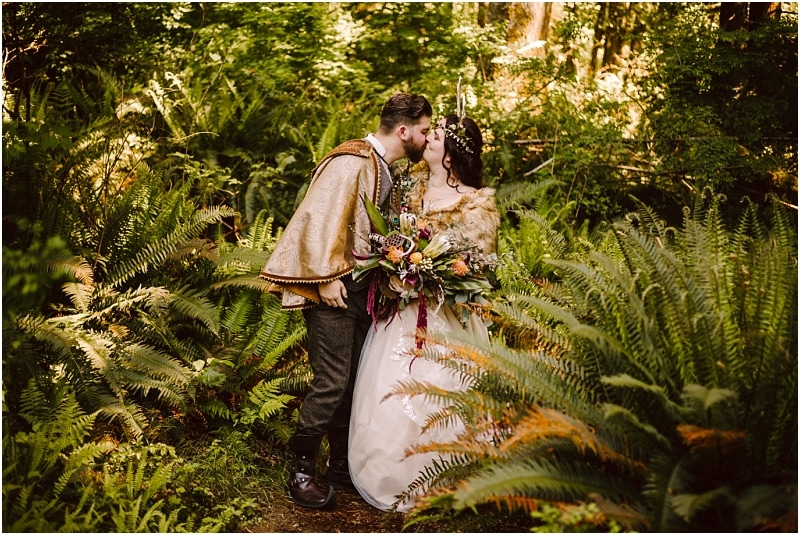 snohomish wedding photo 7756 Seattle and Snohomish Wedding and Engagement Photography by GSquared Weddings Photography