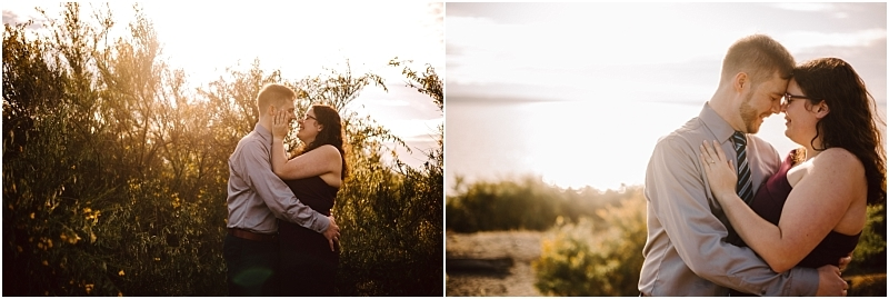 snohomish wedding photo 7785 Seattle and Snohomish Wedding and Engagement Photography by GSquared Weddings Photography