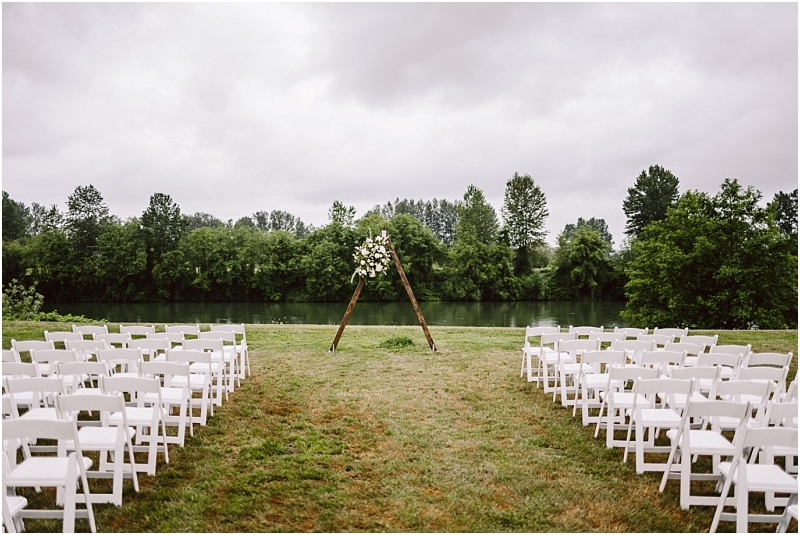 snohomish wedding tour at pemberton farm 2021
