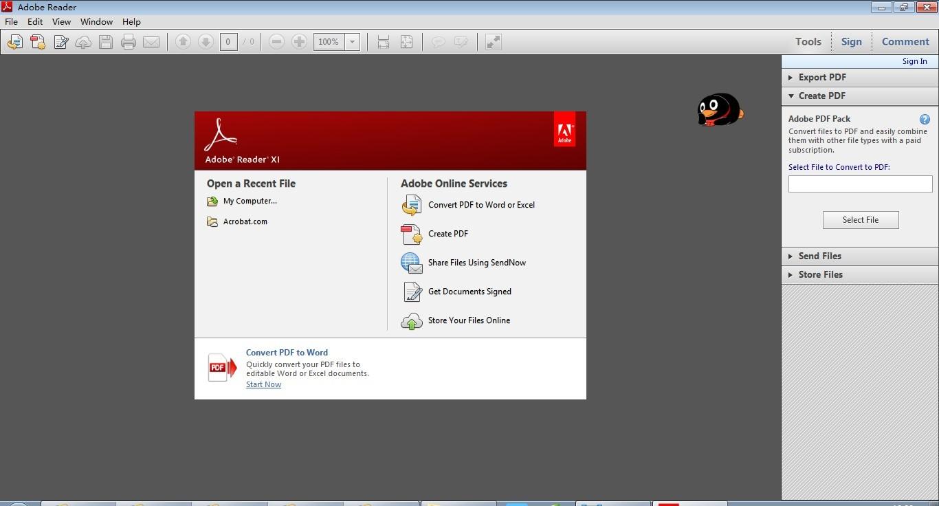 Adobe Reader XI怎么安裝中文語言包。。誰有破解版的?_百度知道