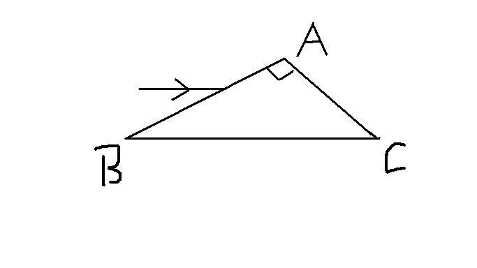如圖,折射率為根號2的三棱鏡的主截面是等邊三角形,一單色光以入射角i=45度從ab面上的d點射向棱鏡 求高手 ...