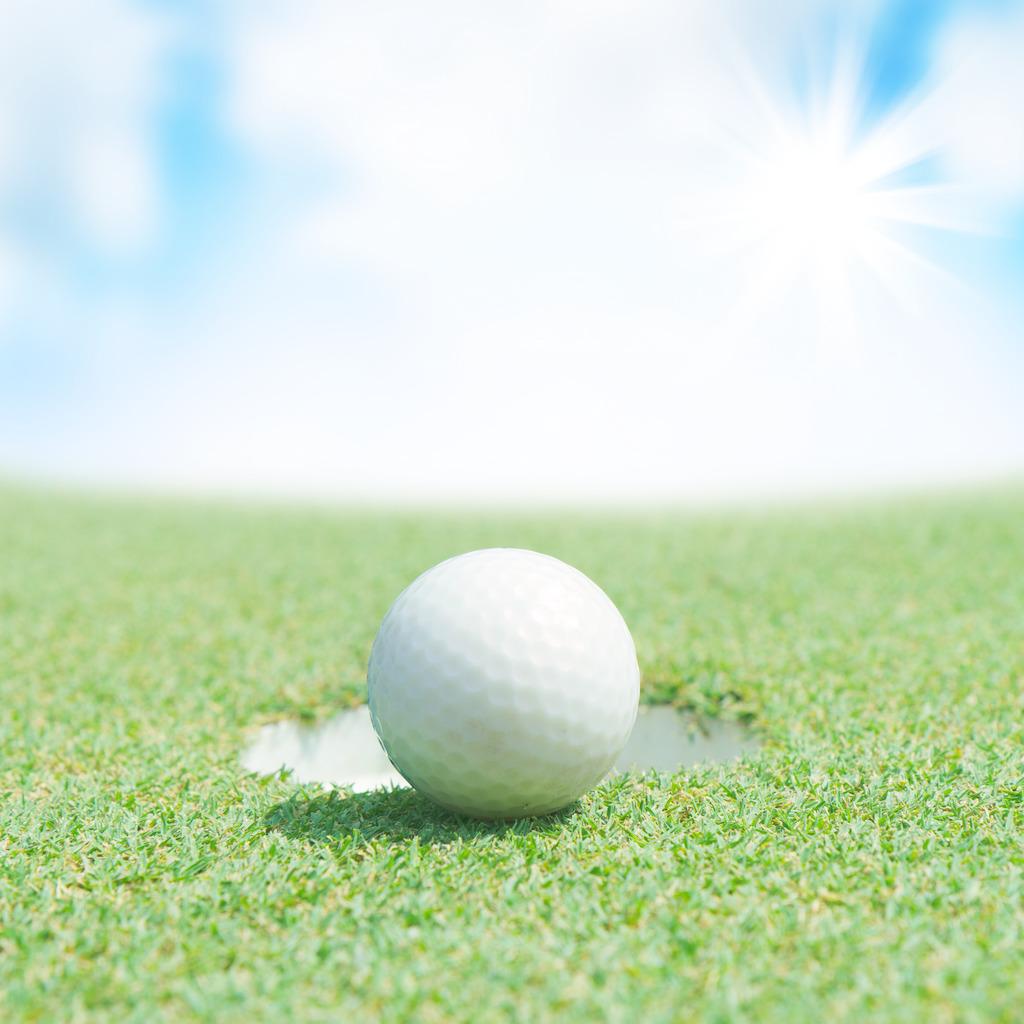 高爾夫球的直徑是多少_百度知道