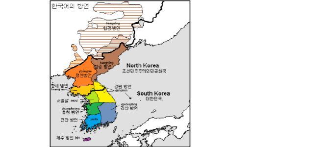 韓國的氣候類型_百度知道