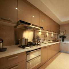 Kitchen Cabinets Color Remodeling Ideas On A Budget 厨柜用什么颜色好风水 橱柜颜色风水禁忌有哪些 百度知道