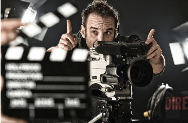 電影中的拍攝手法有哪些_百度知道