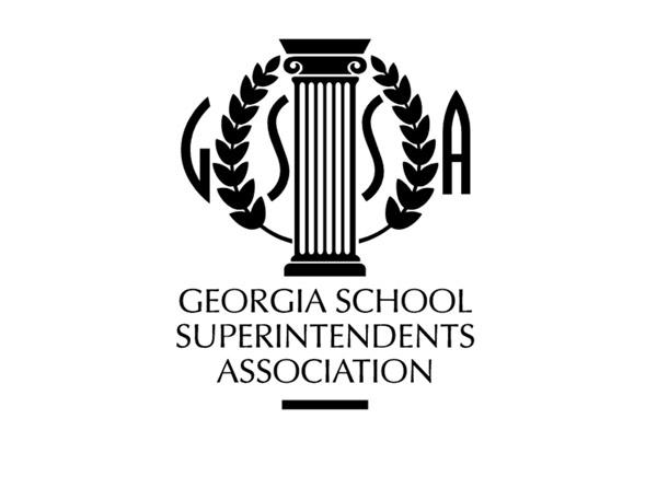 Georgia Legislative Priorities
