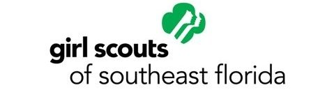 Southeast Florida's Guide to All Things Girl Scouts