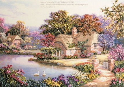 Swan-Cottage-completed
