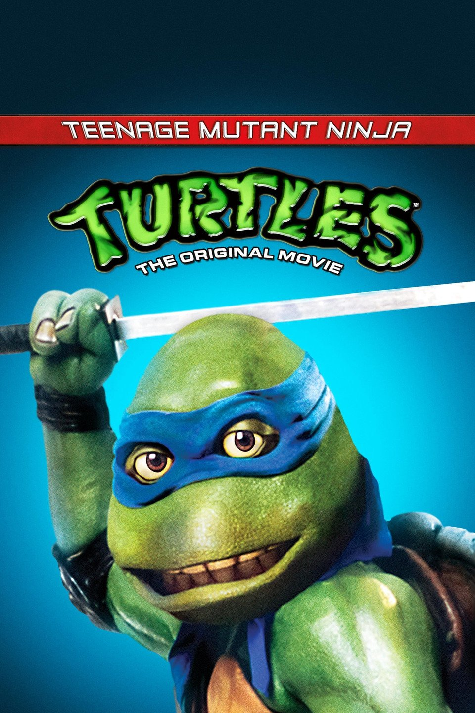 Tmnt March : march, First, Action, Movie, Years, March