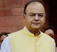 21 Major Changes Proposed in the Budget 2016-17