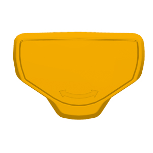 t-loc_yellow