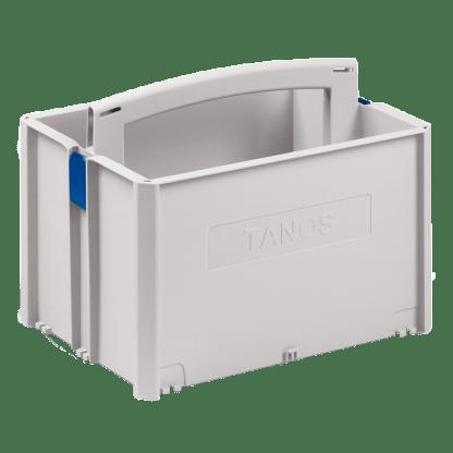 Tanos Toolbox 2