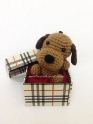 https://www.etsy.com/listing/525980227/cute-little-dog-amigurumi-crochet?ref=listing-shop-header-1