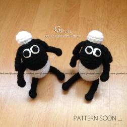 shaun-the-sheep-1-gstore-small-PATTERN