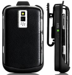 BlackberryBoldFuel