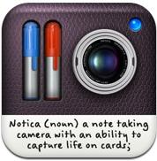 notica_icon