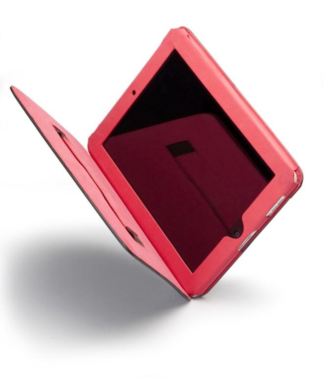 Versant pink
