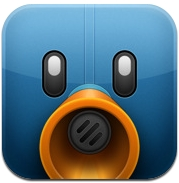tweetbot_icon